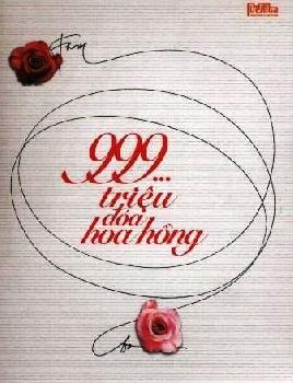 999...Triệu Đóa Hoa Hồng