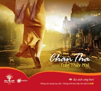 Chăn Tha - Trần Thùy Mai