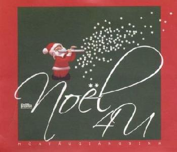 Hoà Tấu Giáng Sinh - Noel 4 You