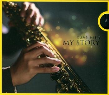 Xuân Hiếu - My Story